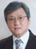 [포럼] 北비핵화 안되면 NPT 한국 핵무장 인정해야